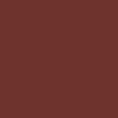 Impermeabilizzante AXTON Guina Luiquida per parete esterna 15 L