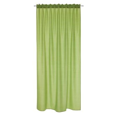 Tenda INSPIRE Newsilka verde tape raccogliendo 200.0x280.0 cm