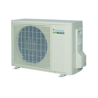 Climatizzatore monosplit DAIKIN RXJ25M/FTXJ25MW 8200 BTU classe A+++