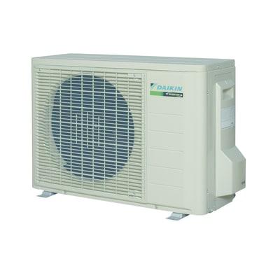 Climatizzatore monosplit DAIKIN RXJ35M/FTXJ35MW 11900 BTU classe A++