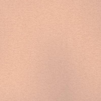 Pittura decorativa vento di sabbia 3 l ambrato effetto for Pittura vento di sabbia