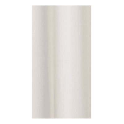 Tenda Oceania panna fettuccia 140 x 300 cm