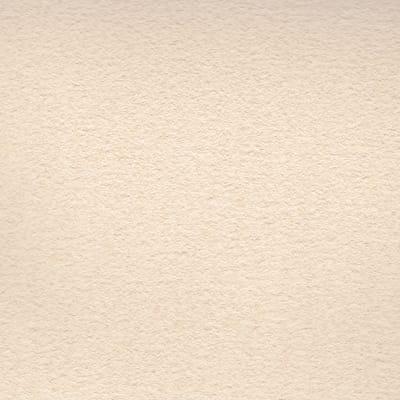 Pittura decorativa Vento di sabbia 3 l beige deserto effetto sabbiato