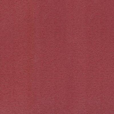 Pittura decorativa Vento di sabbia 1.5 l terra rossa effetto sabbiato