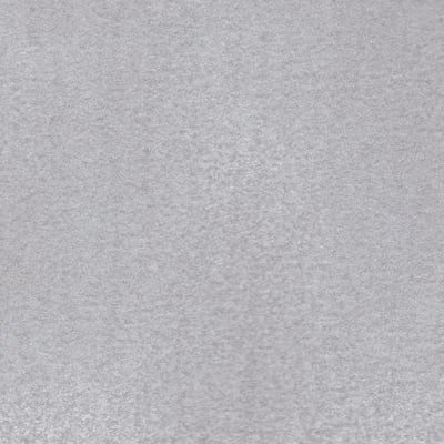 Pittura decorativa Vento di sabbia 1.5 l grigio silver effetto sabbiato