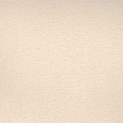 Pittura decorativa vento di sabbia 1 5 l beige deserto for Pittura vento di sabbia
