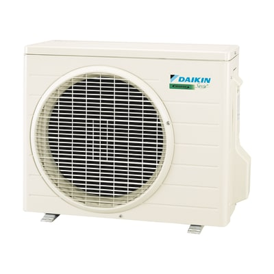 Climatizzatore monosplit DAIKIN ATX25KV/ARX25K 8500 BTU classe A++