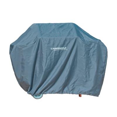 Copertura protettiva per barbecue in poliestere CAMPINGAZ L 122 x P 61 x H 105 cm