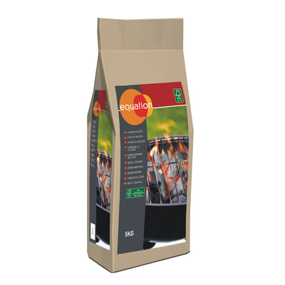 Carbonella NATERIAL 5 kg