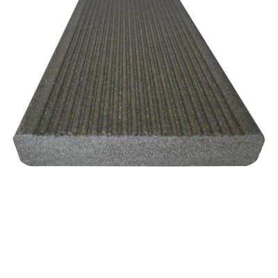Profilo 7.5 cm grigio