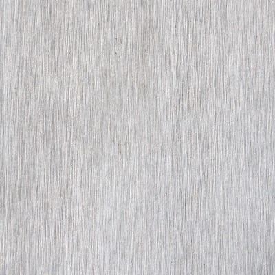 Vernice e smalto da esterno per legno Colorazione per listone Easy Change Duro bianco 1 L