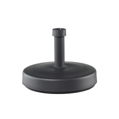 Base per ombrellone NATERIAL Isis x 11 cm