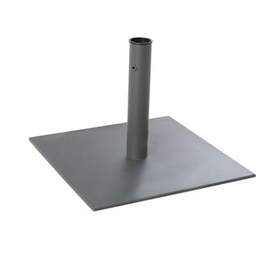Base per ombrellone NATERIAL 46 x 46 x 35 cm