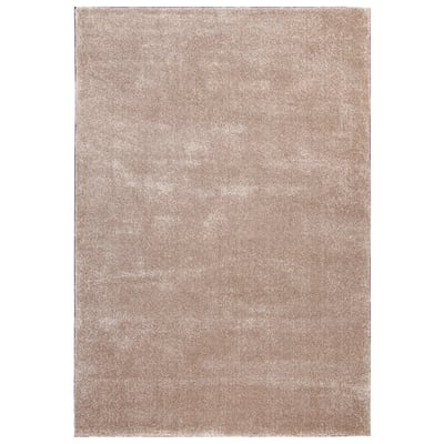 Tappeto Soave Soft beige 120x60 cm