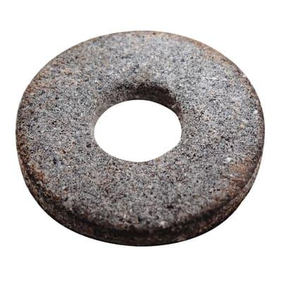 Rondella di tenutaSTANDERS Ø 8 - 20 mm, 12 pezzi