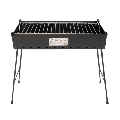 Barbecue CRUCCOLINI Arrosticini Brianza