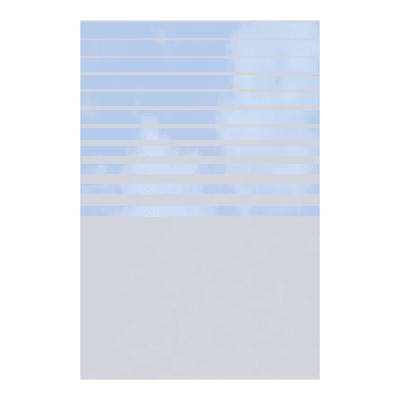 Pannello in vetro Krystal modello Beta 120 x 180 cm