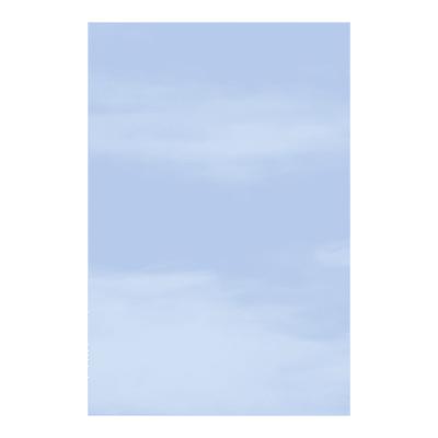 Pannello in vetro Krystal 120 x 180 cm