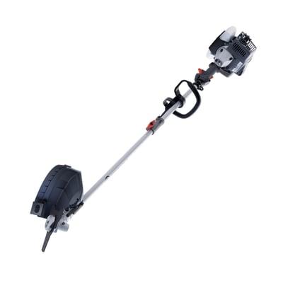 Decespugliatore a benzina STERWINS PBC2-33L 32.6 cm³