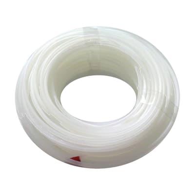 Filo in nylon Ø 5 mm x L 20 m