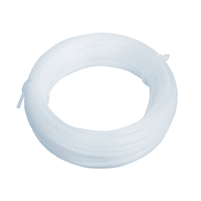 Filo in nylon Ø 3 mm x L 20 m
