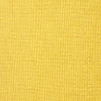 Tenda pronta INSPIRE Sunny giallo occhielli 140x280 cm
