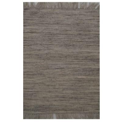 Tappeto Kilim naturale 230x160 cm