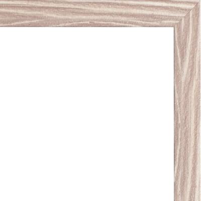 Cornice Baux rovere per foto da 30x90 cm