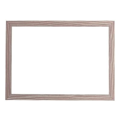 Cornice INSPIRE Baux rovere per foto da 13x18 cm