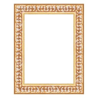 Cornice Inspire Baroque Oro Per Foto Da 13x18 Cm Prezzi E