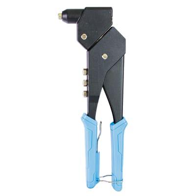 Pinza rivettatrice SCELL-IT rivetto normale