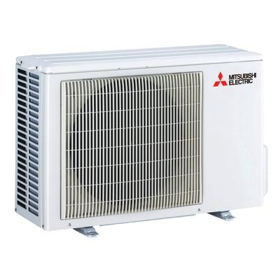 Climatizzatore monosplit MITSUBISHI MSZ-EF35VE3B 12000 BTU classe A+++