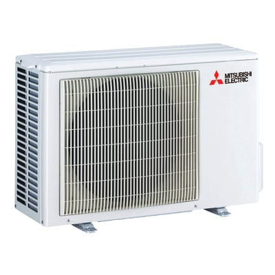 Climatizzatore monosplit MITSUBISHI MSZ-EF35VE3S 12000 BTU classe A+++