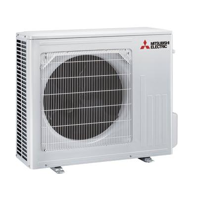 Climatizzatore monosplit MITSUBISHI AP R32 17060 BTU classe A++