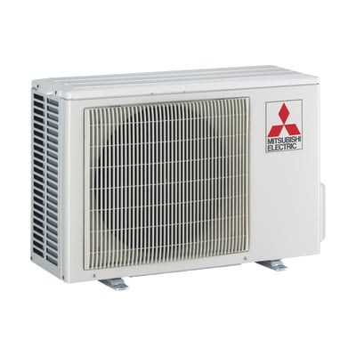 Climatizzatore monosplit MITSUBISHI MSZ-SF35VE 12000 BTU classe A++