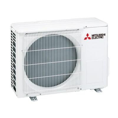 Climatizzatore monosplit MITSUBISHI MSZ-WN35VA 12000 BTU classe A++
