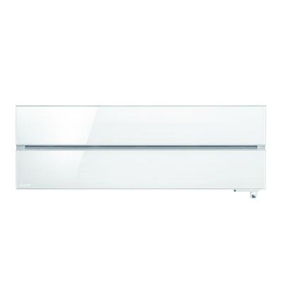 Climatizzatore dualsplit MITSUBISHI LN Wi-Fi bianco 9000 BTU classe A+++