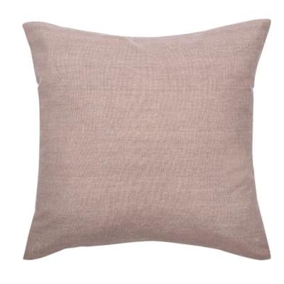 Cuscino stellato oro 45x45 cm