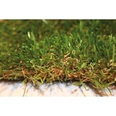 Erba sintetica Mastergreen al taglio L 15 x L 2 m