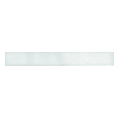 Inserto COMPOSITE PREMIUM Premium trasparente 148.3 x 19 cm