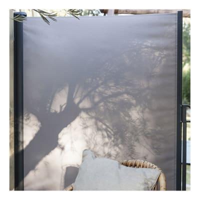 Rete ombreggiante L 3 x H 1.6 cm