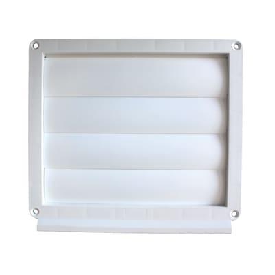 Accessori per vmc o ventilatore EQUATION PVM 125