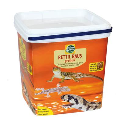 Repellente per serpenti REP69 4000