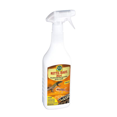 Repellente per lucertola REP68 750