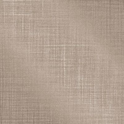 Tovaglia INSPIRE Sharon ecru 140x160 cm
