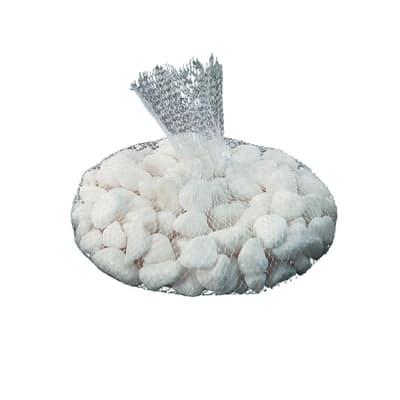 Sassi decorativi 1000 g