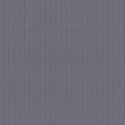 Telo ombreggiante PREMIUM H 1.8 cm