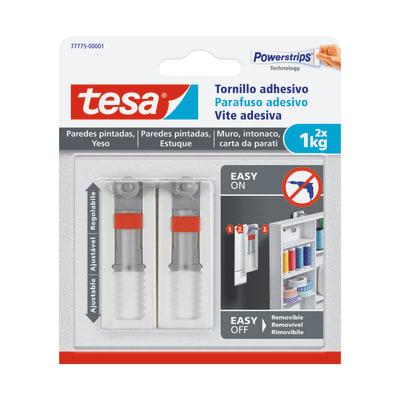 Chiodo adesivo TESA per mattone