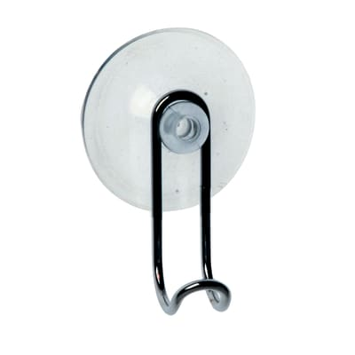 Barra sottopensile SINGOLO in metallo 5.3 x 6.4 cm