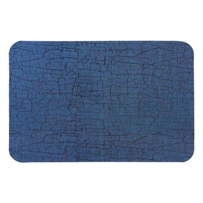 Passatoia Deco Classic blu 53